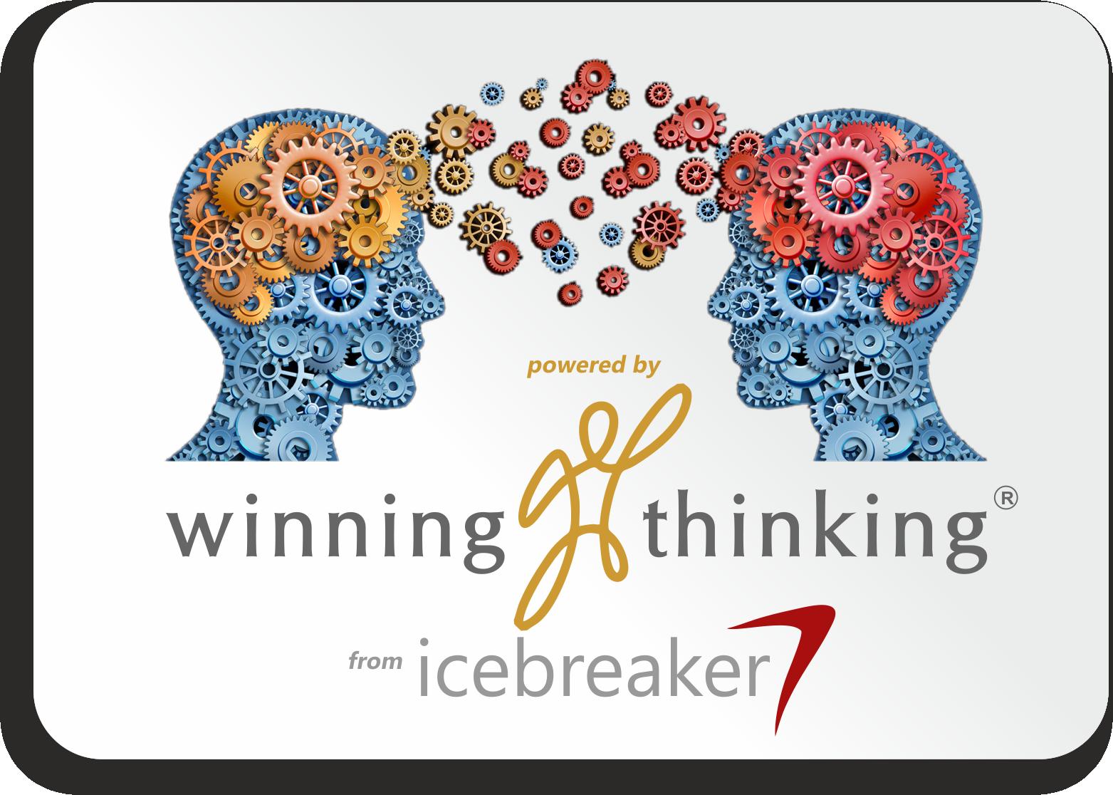 an overview of winningthinking