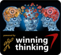Winning Thinking Logo